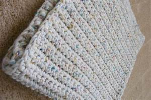 easy knitting patterns for baby blankets for beginners ...