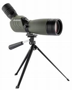 Esstisch 60 X 60 : lunette d 39 observation rti 20 60 x 60 ed rti optics ~ Bigdaddyawards.com Haus und Dekorationen