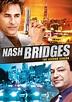 Nash Bridges | TV fanart | fanart.tv