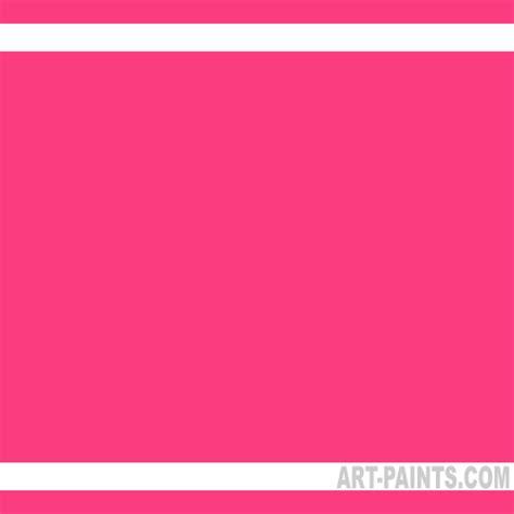 pink clown makeup paints acc62 pink paint