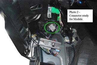 2013 Honda Pilot Tow Wire Harnes by T One Vehicle Wiring Harness With 4 Pole Flat Trailer