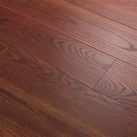 laminate flooring in canada laminate flooring lowes laminate flooring canada
