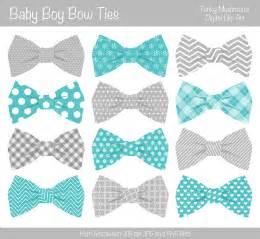 Boy Bow Tie Clip Art