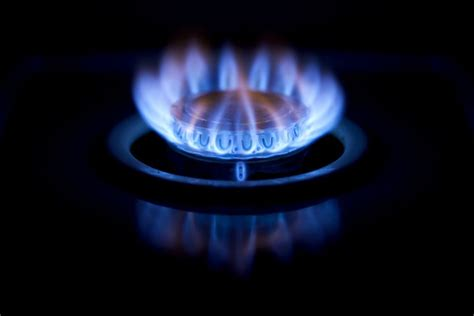 How To Make Blue Fire With The Easy Method