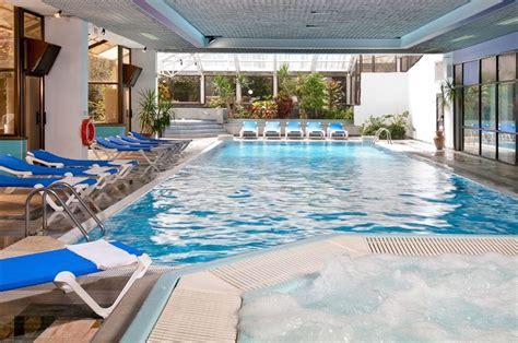 jerusalem gardens hotel jerusalem gardens hotel spa jerusalem isr expedia