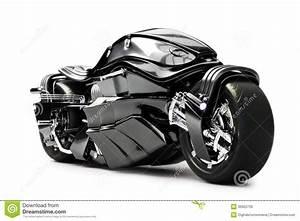 Mc Concept : futuristic custom motorcycle concept royalty free stock images motorcycles pinterest ~ Gottalentnigeria.com Avis de Voitures
