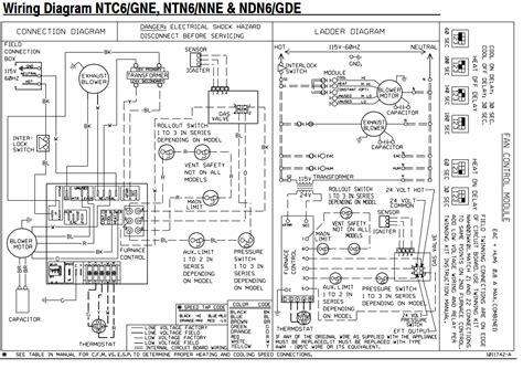 keeprite furnace keeprite furnace diy troubleshooting