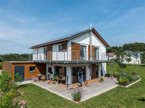 Haus Design 170  Frammelsberger R Ingenieur Holzhaus