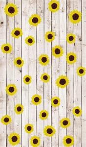 Las 25+ mejores ideas sobre Girasoles fondos de en Pinterest Imagen de un girasol, Fondo de
