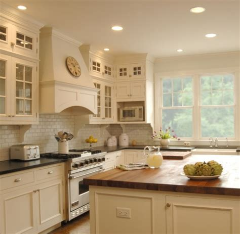 kitchen cabinet pictures gallery beautiful kitchen inspiration 5653