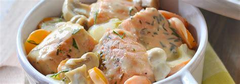 recette de cuisine équilibré recettes plat principal idées de recettes pour préparer