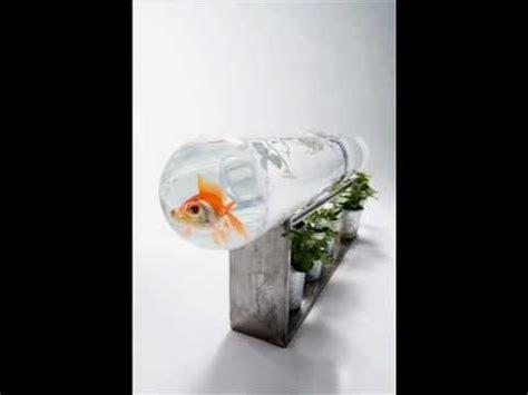aquarium la ligne de nage pour poisson fr 233 d 233 ric tabary designer