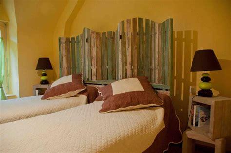 chambres d hotes golfe du morbihan chambres d 39 hôtes a l 39 abri chambres d 39 hôtes nolff