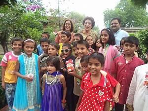 SOS Children's Village Lahore - Home   Facebook