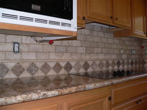 tile backsplash kitchen backsplash everythingtile