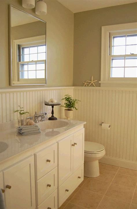 1000 images about wainscoting on wainscoting