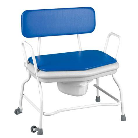 bureau virtuel aix marseille fauteuil garde robe 28 images fauteuil garde robe