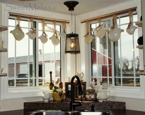 unique window treatments for your originality window