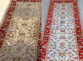 rug cleaning me area rug cleaning specialists no chemicals 1 yr