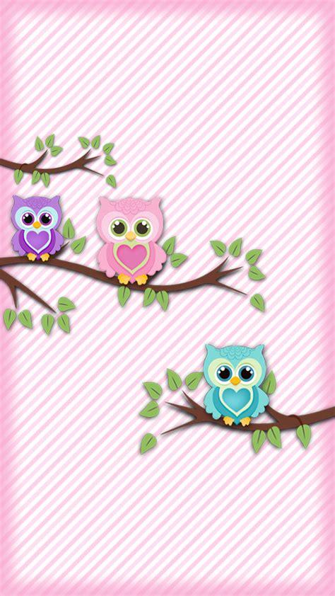 cute owl wallpaper impremedianet