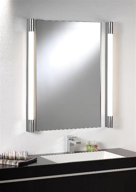 spiegel licht bad bathroom mirror side lights bathroom lighting
