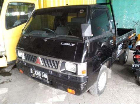 Gambar Mobil Mitsubishi L300 by Gambar Modifikasi L300 Malang Bengkel Restorasi