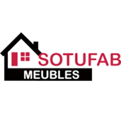 Sotufab Meubles