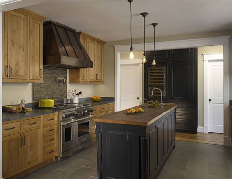 remodeled kitchens with islands adorable kitchen remodeling designs in northern virginia 4695