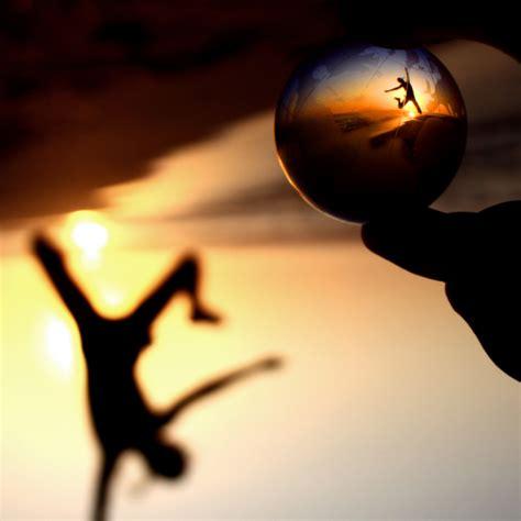 39 Creative Ideas Of Conceptual Photography  Browse Ideas
