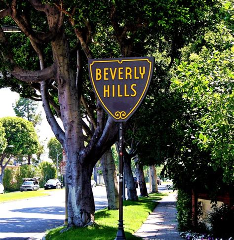 beverly hills wallpapers hd desktop  mobile backgrounds