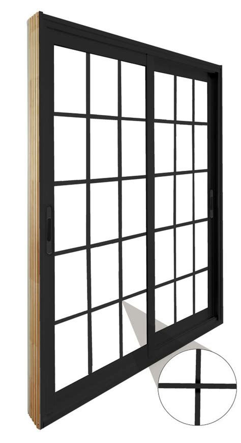 patio doors canada discount canadahardwaredepot