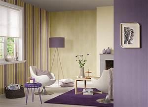 Tapeten In Brauntönen : tapeten im herbst zeit f r behaglichkeit tapetenshop blog ~ Sanjose-hotels-ca.com Haus und Dekorationen