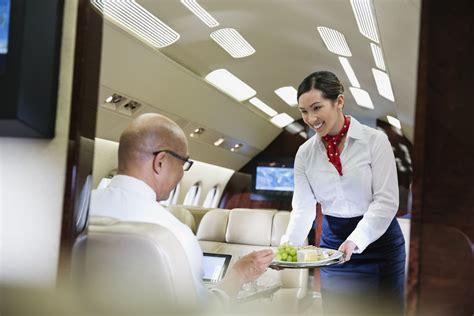 flight attendant cover letter tips get tips on writing your flight attendant cover letter