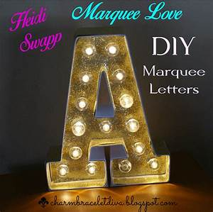 our hopeful home heidi swapp marquee love diy marquee With heidi swapp light up letters