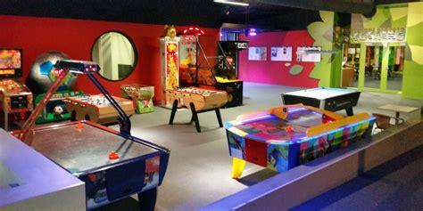 jeux de cuisine papa louis restaurant avec salle de jeux 28 images r 233 sultat de recherche d images pour quot salle