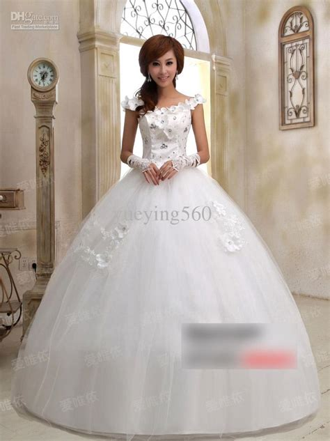 Cheap Wedding Dress \ Oscar Fashion Review  Fashion Gossip. Romantic Tulle Wedding Dresses. Pink Wedding Dress Beach. Cheap Wedding Dresses Bristol. Beach Wedding Dresses In Dallas Tx. Pictures Of Gold Wedding Dresses. Black Bridesmaid Dresses With Hot Pink Sash. Wedding Dress Like Princess Tiana. Strapless Wedding Dresses Lace