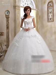 cheap wedding dress oscar fashion review fashion gossip With wedding dresses discount
