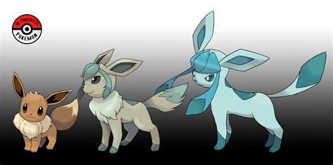progress pokemon evolutions  eevees