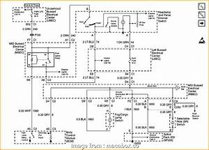 Gm Light Switch Wiring Diagram Creative 1999 Chevy Astro