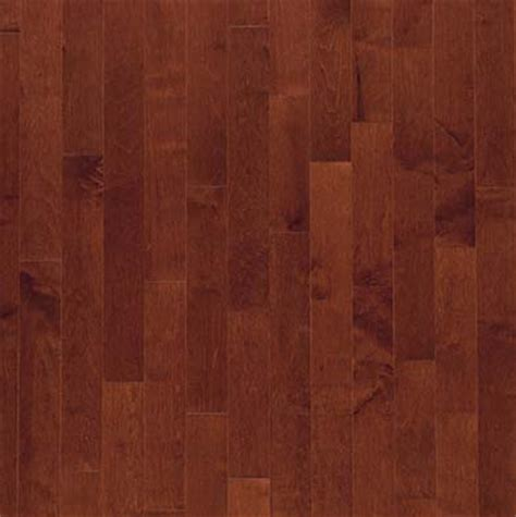 Mirage Engineered Maple Flooring by Mirage Engineered Flooring Gurus Floor