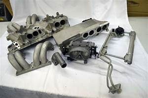 Chevy Tpi - Replacement Engine Parts