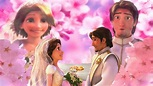 Watch Tangled Ever After For Free Online 123movies.com