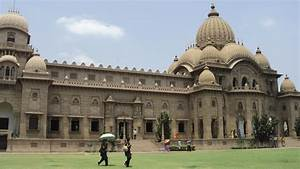 Belur Math Images & Photo Download
