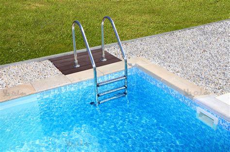 schwimmbad ohne chlor pool ohne chlor living pool der swimmingpool ohne chlor