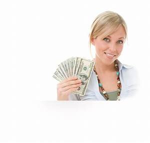 Apply For A Personal Loan Up To 25000 | Autos Post
