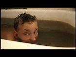 Gummo Trailer (rare alternate version) - YouTube