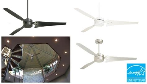 best energy star ceiling fans what are best quality ceiling fans top selling fan reviews