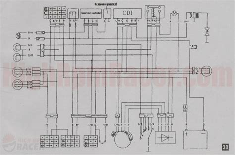Volkswagen New Beetle Wiring Schematic by 01 Vw Beetle Fuse Box Auto Electrical Wiring Diagram