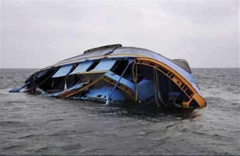 Boat Crash Uganda by 29 Dead After Boat Capsizes In Lake