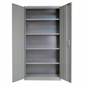 Armoire De Rangement : armoire de rangement pour papeterie ~ Teatrodelosmanantiales.com Idées de Décoration